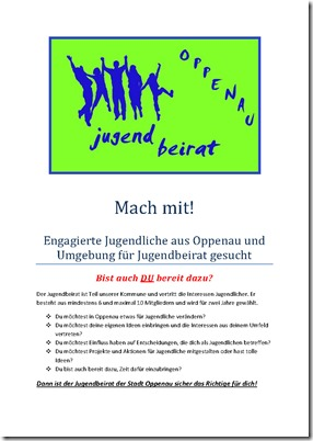Informationen zur Jugendbeiratwahl_Page_1