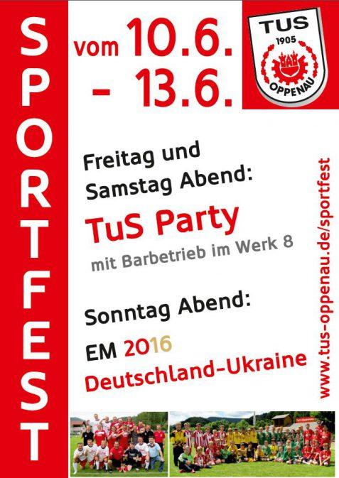 Sportfest_Flyer_1