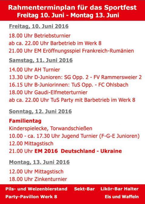 Sportfest_Flyer_2