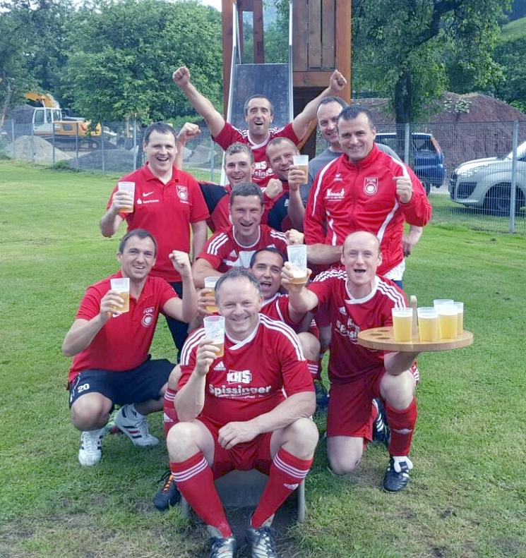 Offenburg Fußball