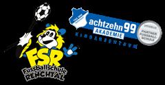 fsr_logo