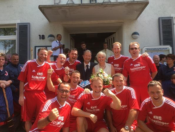 Hochzeit_Karl_Monika_07.07.17