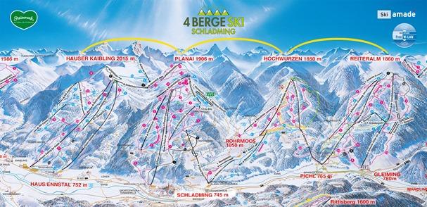 4-berge-panorama-2015-2016-1-