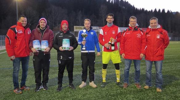 Siegerehrung_HDI-Cup 2018