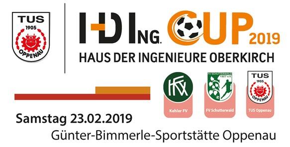 hdi_cup_2019_2zu1