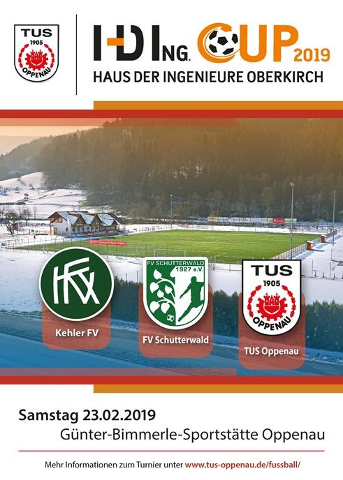 tus_hdi_cup_2019_plakat