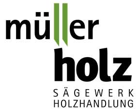 Müller Holz