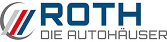 Autohaus_Roth