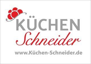 Küchen Schneider_E-Jgd Trikot