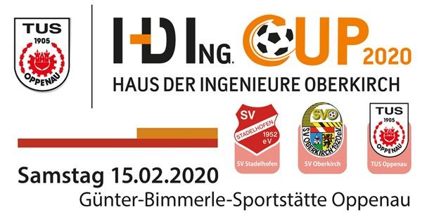 hdi_cup_2020_2zu1