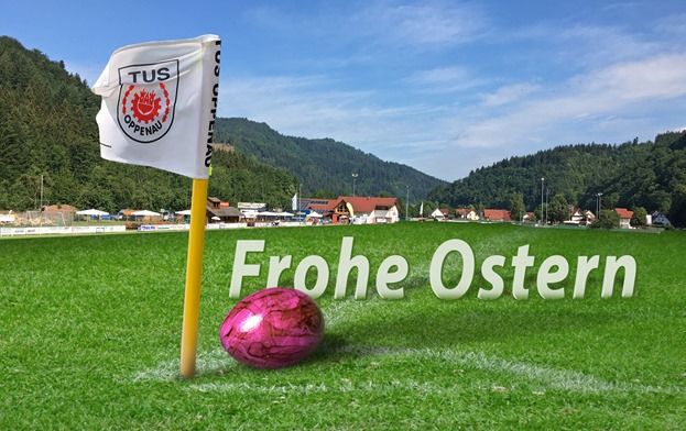 tus_froheostern_2020