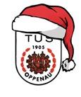 TuS-Weihnachten