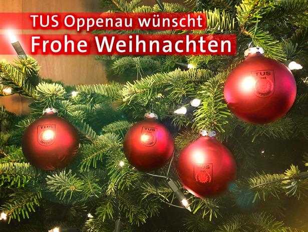 tus_weihnachten_2020