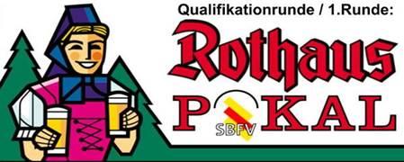 TuS Oppenau schlägt Ligakonkurrenten SV Hausach